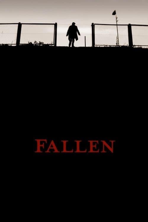Fallen (2005)