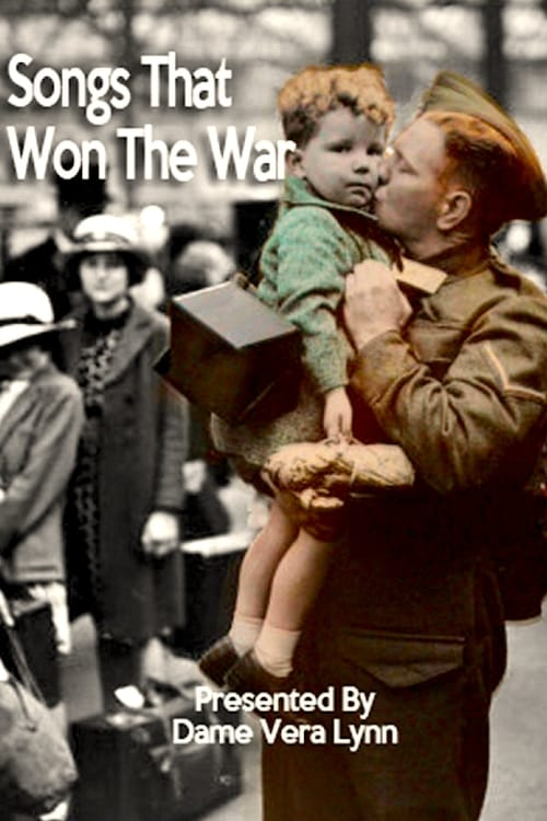 Songs That Won the War (1994)