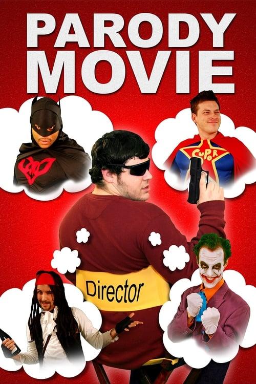 Mira Parody Movie En Buena Calidad Hd 1080p