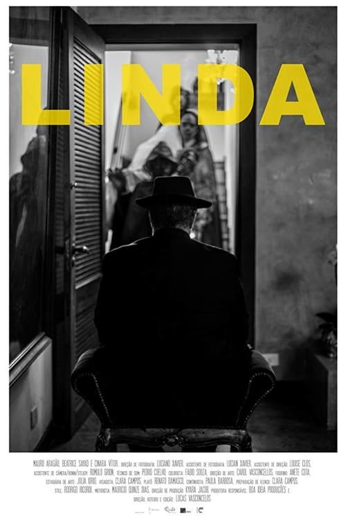 Linda (2019)