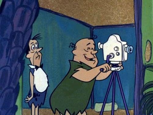 Assistir Os Flintstones S04E14 – 4×14 – Dublado