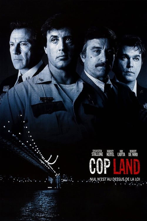 ® Copland (1997) ©