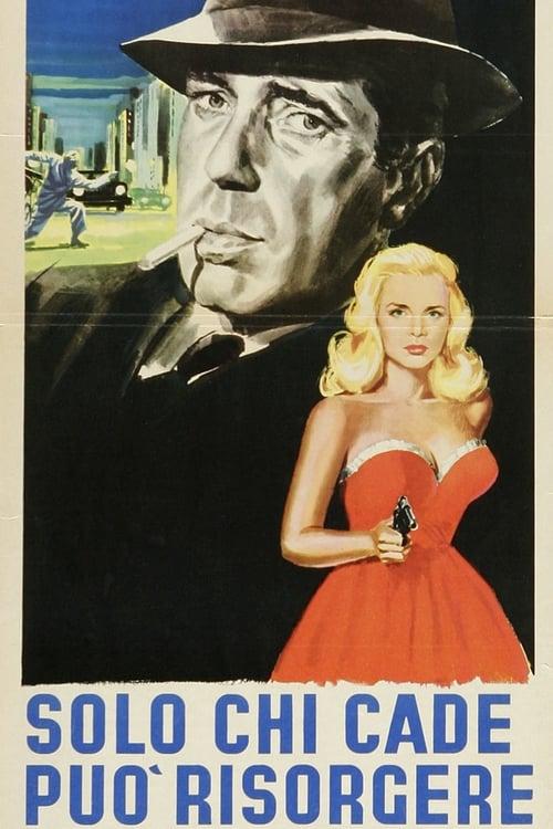 Solo chi cade può risorgere (1947)
