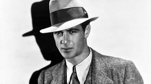 City Streets – 1931 : Full Movie