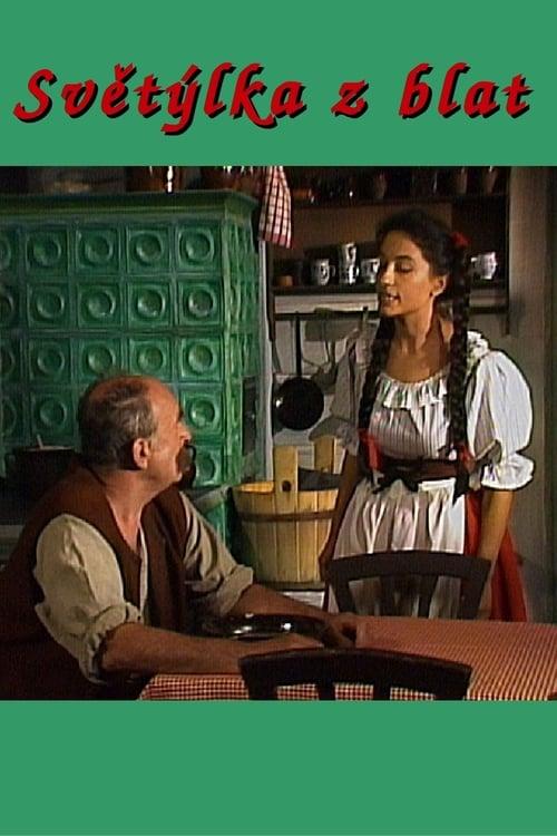 Filme Světýlka z blat Em Português