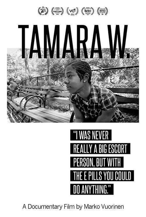 Tamara W. (2014)