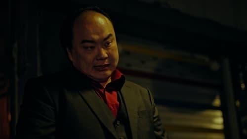 Assistir Taxi Driver S01E11 – 1×11 – Legendado