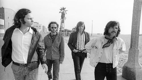 Filme The Doors: 30 Years Commemorative Edition Streaming