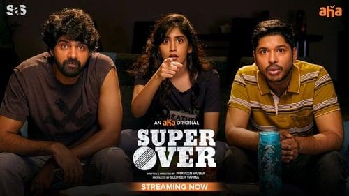 Watch Super Over Online In
