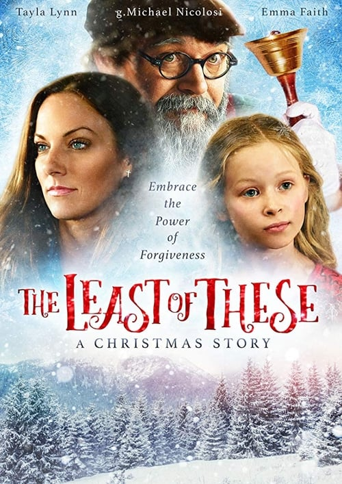 The Least of These- A Christmas Story (2018)