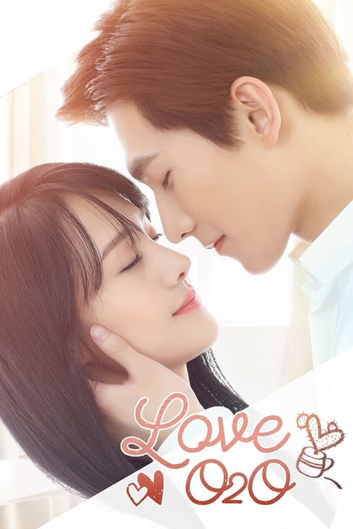 Watch Love O2O online
