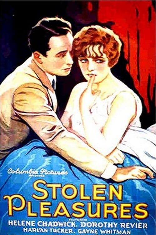 Stolen Pleasures (1927)