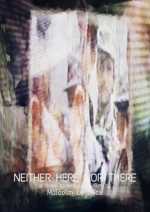 Neither Here Nor There (2001)