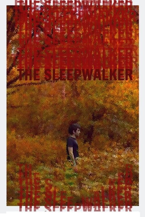 The Sleepwalker Online Hindi Film Live Steaming