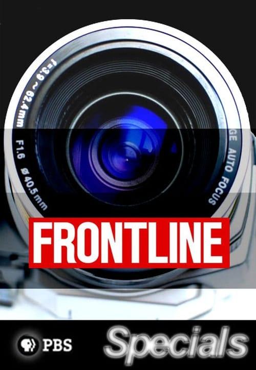 Frontline: Specials