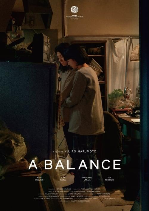 Watch A Balance Online Theatlantic