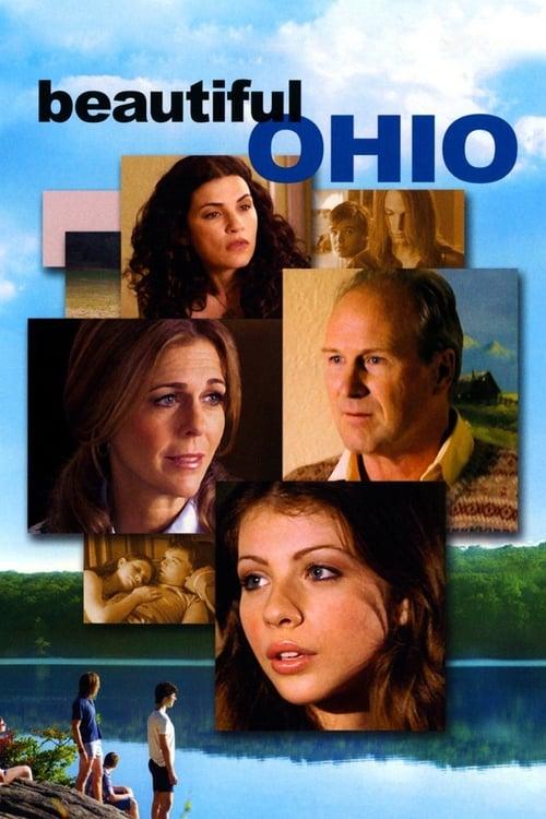 Beautiful Ohio (2006)