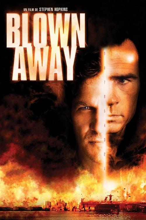 Regarder Blown Away (1994) Streaming HD FR