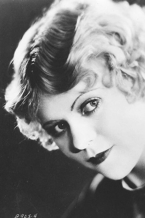 Edna Marion