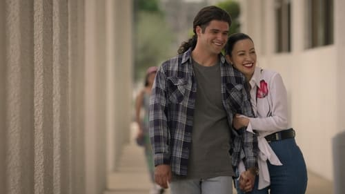 Selena: The Series - Season 1 - Episode 10: Como La Flor