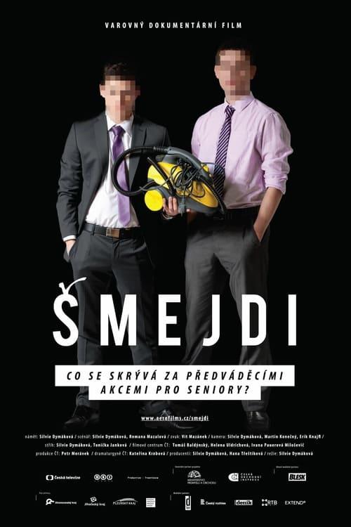 Film In Deutscher Sprache Online