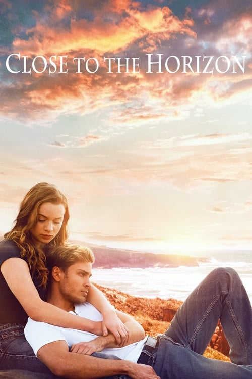 Close to the Horizon poster