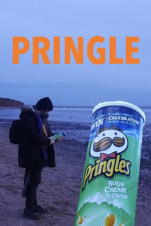 Watch 'Pringle' Live Stream Online