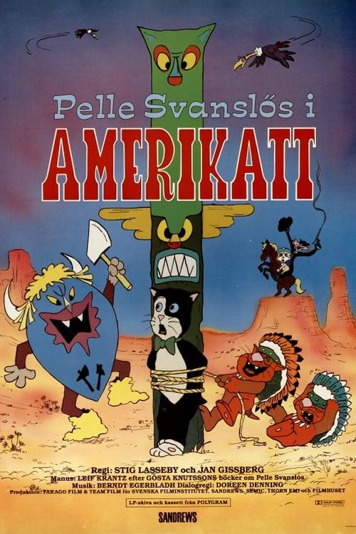 [HD] Polo en Amérique (1985) streaming