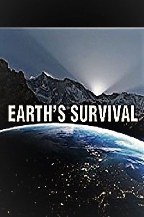 Earth's Survival: Decoding Climate Science ( Earth's Survival: Decoding Climate Science )