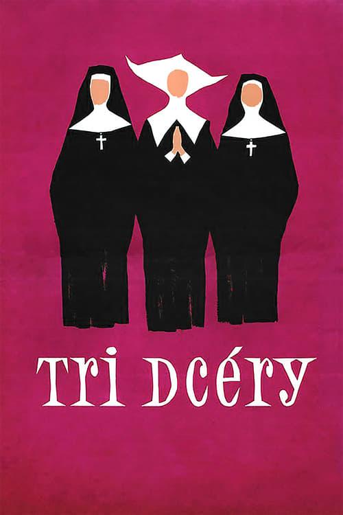 Película Tri dcéry Gratis En Español