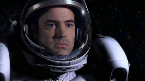 Assistir Defying Gravity S01E04 – 1×04 – Dublado