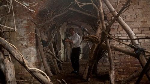 Assistir True Detective S01E08 – 1×08 – Dublado