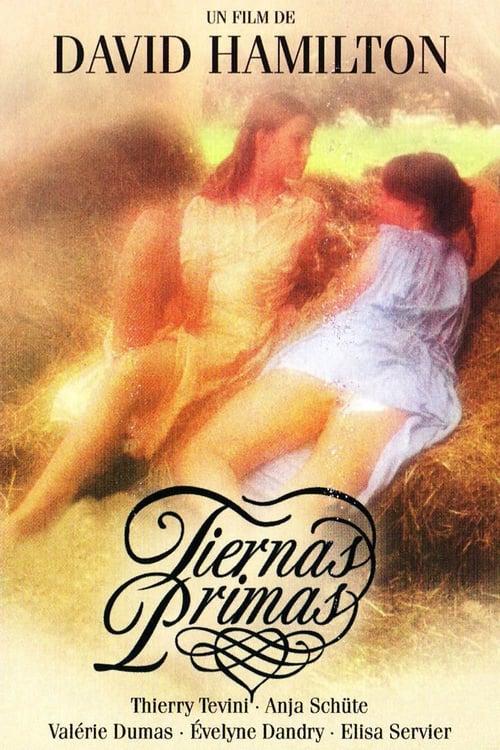 Imagen Tiernas primas