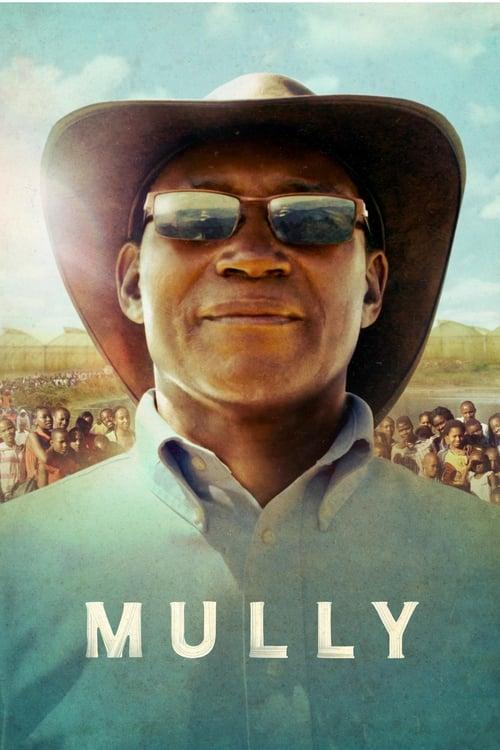 Película Mully Gratis En Línea