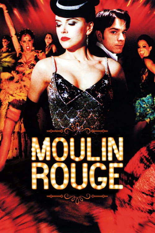 Download Moulin Rouge! Full Streaming