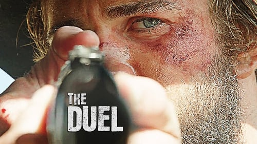 Subtitles The Duel (2016) in English Free Download   720p BrRip x264