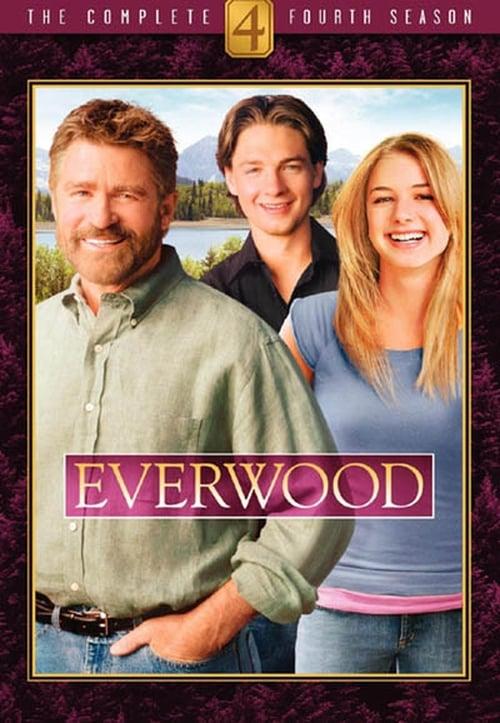 Everwood: Season 4