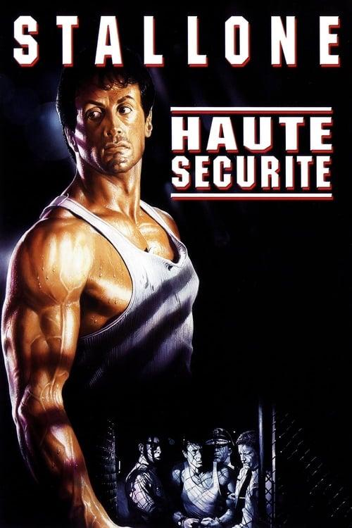 Haute Sécurité - Lock Up - 1989