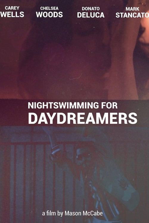 Nightswimming for Daydreamers (1970)