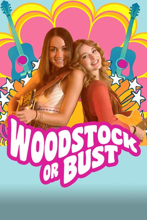 Katso Woodstock or Bust Ilmaiseksi Suomeksi