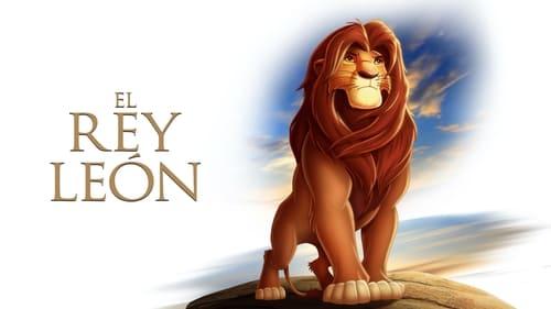 König Der Löwen Streamen