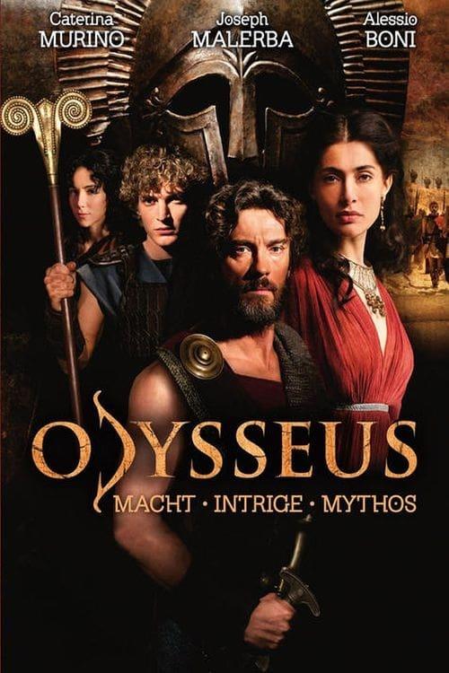 Odysseus (2013)