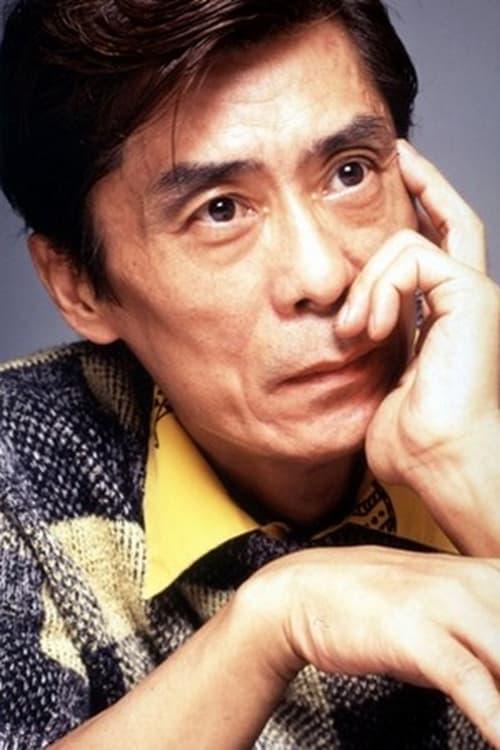 Nachi Nozawa