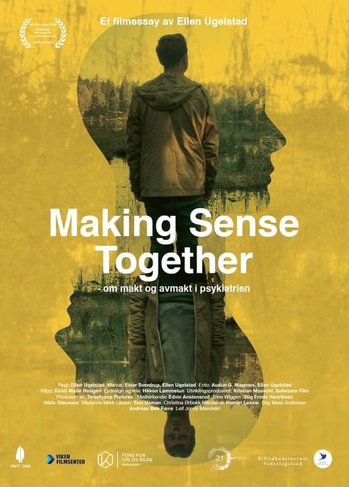 Making Sense Together