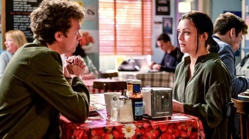 Eastenders 2017 Bluray 720p: Season 33 – Episode 01/06/2017