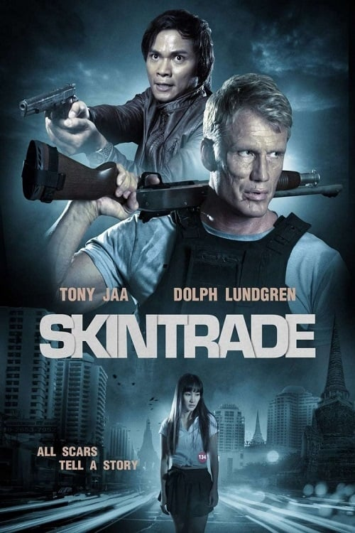 Skin Trade lookmovie
