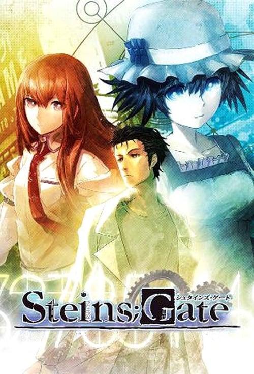 Steins;Gate: Specials