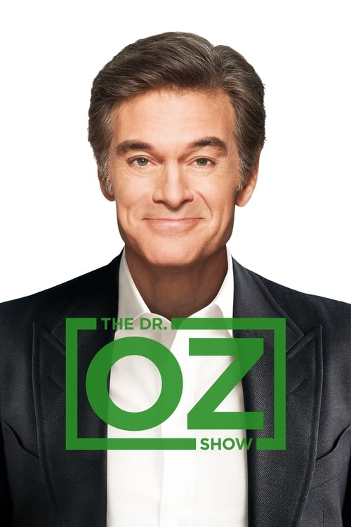 The Dr. Oz Show (2009)