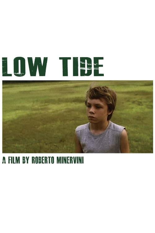 Low Tide (2012)