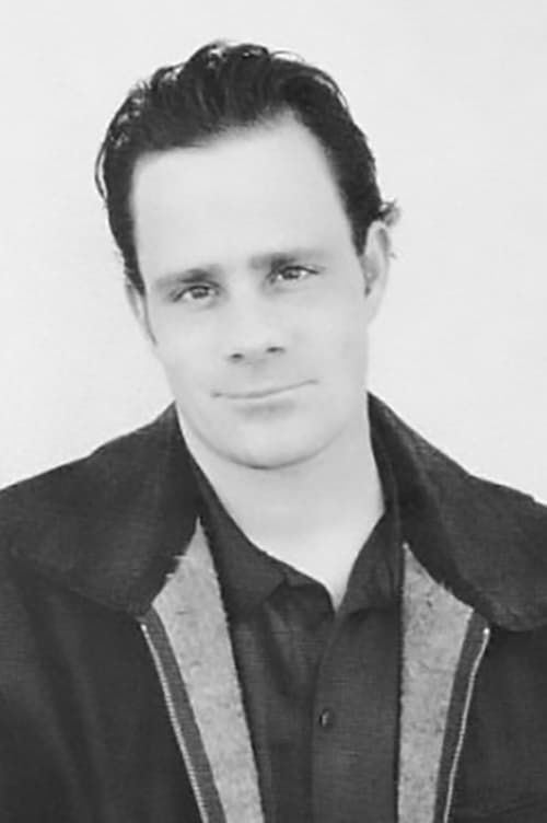 Joe Virzi